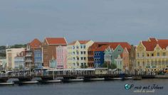 7 tips over Wilemstad Curacao. Willemstad, Tips, Pontoons, Counseling