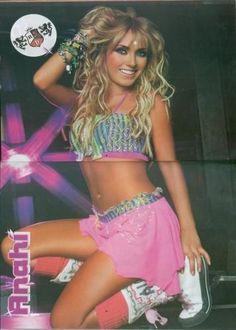 A+Any+tah+linda+nessa+foto,bom+ela+tah+sempre+linda+em+todas+as+fotos!!!!!!! <BR>Essa+fotinho+dela+vai+estampar+a+capa+de+mais+um+poster+oficial+aqui+do+Brasil+pela+editora+online,não+vejo+hora+de+comprar!!!!!!!!!! <BR> <BR>-Confira+a+agenda+no+Brasil+e+aguarde+mais+informações,+como+locais+e+pontos+de+venda,+aqui+no+site+da+EMI+Music:+ <BR>Setembro+ <BR> <BR>*+22+-+São+Paulo+ <BR>*+23+-+Rio+de+Janeiro+ <BR>*+24+-Bel...