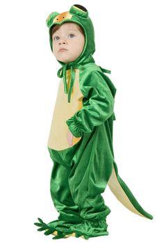 DIY Geiko Gecko Costume | Halloween | Pinterest | Geckos, Costumes ...