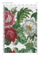 Gallery.ru / Фото #50 - Весенние розы - mila010154
