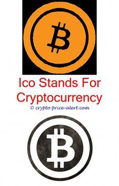 Trade moneypak for bitcoins