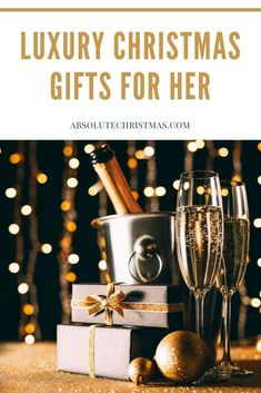 Low Cost Insurance Plan For The Welfare Of Your Loved Ones Looking For Luxury Gifts For Women This Christmas? Is it accurate to say that you are Looking For Some High End Gift Ideas? Our Gift Guide Has The Best Luxury Christmas Gifts For Her # Gifts For Older Women, Gifts For Pregnant Women, Luxury Gifts For Women, Gifts For Mom, Happy Christmas Day, Luxury Christmas Gifts, Christmas Gifts For Women, Holiday Gift Guide, Holiday Gifts