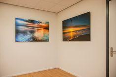 @Xpozer Eén van de voorbeelden van Xpozer prints van 135x90cm t.b.v. mijn foto expositie. pic.twitter.com/Oe0lSKd98P