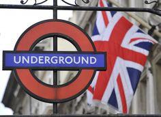 13 Ideas De Metro De Londres Londres Metro Londres Mapa Del Metro De Londres