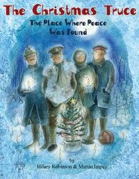 Dec Book Monster Ally chooses The Christmas Truce - Story Snug Christmas Truce, Its Christmas Eve, Christmas Books, A Christmas Story, Tree Story, Fiction Stories, Anzac Day, Remembrance Day, Silent Night