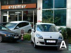 Renault Grand Scenic 1.5 dCi Privilege