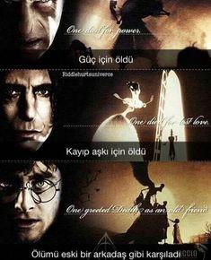 Harry Potter Severus, Harry Potter Anime, Harry Potter Film, Severus Snape, Draco Malfoy, Harry And Ginny, Dramione, Daniel Radcliffe, Galaxy Wallpaper