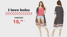 Super price    Www.capriccioshop.gr    #sales #superprice #bazzar #kimono #fashionstyle #fashionblogger #women #womansales #clothingsales #summerfashion #giftforwomen #bigsale