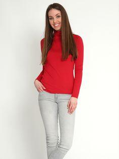 Ζιβάγκο μπλούζα - 4,99 € - http://www.ilovesales.gr/shop/zivagko-blouza-4/