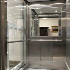 Gotowe mieszkania Łódź | Budomal 360 - Budomal French Door Refrigerator, French Doors, Kitchen Appliances, Home, Diy Kitchen Appliances, Home Appliances, Ad Home, Homes, Houses