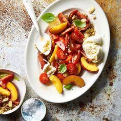 Himanshu Taneja (@thewhiteramekins) • Instagram photos and videos Caprese Salad, Food Styling, Food Photography, Photo And Video, Videos, Board, Photos, Inspiration, Instagram
