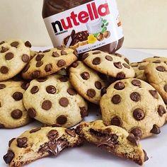 Yum! 🍒🍓Follow⭐ @fashionsidol @getfashion @girlyselection #fashioninmagazine ❤ #oreo #snickers #mars #diy #nutella #kinder #dessert #chocolate #morning #breakfast #yummy #food #foodie #fruits #fruit #pizza #streetstyle # Sexta-feira #instafollow #gorgeous #toptags #luxury #chic #diy #sweet #dessertoftheday #tasty #dessertsgram #foodpics ----------