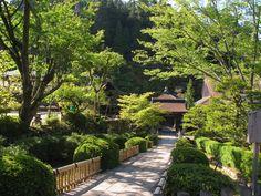 Koya-san Wakayama Japan