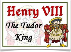 ... images about Tudors on Pinterest | Tudor, Tudor house and Tudor rose