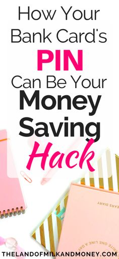 These money saving tricks are fantastic - it means that I can stick to my budget and save money without even realising it! I love all of these tips and ideas, it makes it so much easier for me to practice frugal living! Save Money On Groceries, Ways To Save Money, Money Tips, Money Saving Tips, How To Make Money, Money Plan, Money Savers, Frugal Living Tips, Frugal Tips