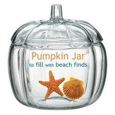 Coastal Autumn... Beach and Nautical Decorations Fit for Fall: http://www.completely-coastal.com/2014/09/Coastal-autumn-decorations.html