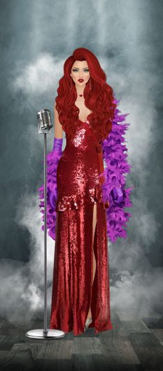 Red Hair Woman, Fantasy Story, Coloring Pages, Aurora Sleeping Beauty, Doodles, Barbie, Female, Disney Princess, Wallpaper