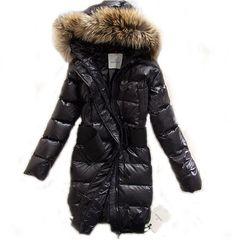 4e566f7a2 34 Best Womens Moncler Down Coats images
