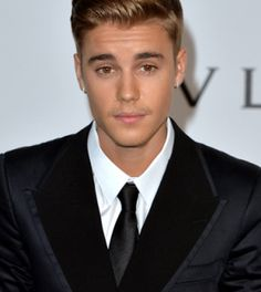 Did you know that Justin can solve Rubik's cube for only 47 second? Read more on http://www.celebriplanet.com/tv/8-less-known-facts-about-justin-bieber/