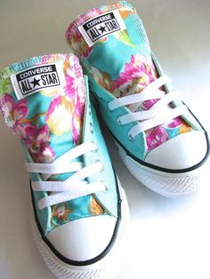 1000+ ideas about Chuck Taylors on Pinterest | Converse, Converse Chuck Taylor and All Star