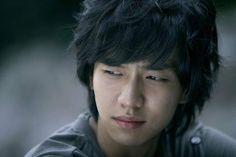 Lee Seung Gi / 이승기