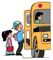 Wheels on the Bus Door on the Bus goes open and shut Book report projects Book report Wheels on the bus