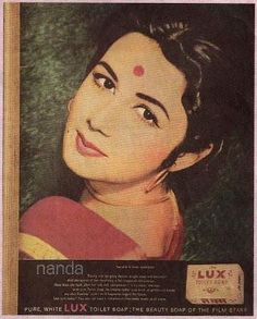 VINTAGE: Very Rare old Indian Ads | PINKVILLA LUX Beauty Soap, I remember it was in my  North Carolina home. All over the world, we are creative and passionate about our beloved and beautiful cultures, but still we have more in common than not. :)