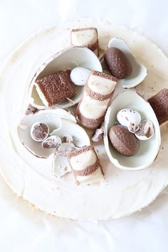 easter cheesecake7