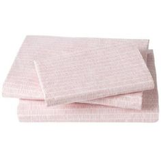 MATCHSTICK BLOSSOM SHEET SET - $180.00 - Co-ordinates perfectly with the Butterfly Duvet/Quilt Set   Twin Sheet Set Includes: 1 Flat sheet measures 168cm x 244cm 1 Fitted sheet measures 102cm x 196cm (36cm drop) 1 standard pillowcase 50cm x 66cm   Cleaning & Care: Machine wash cold. Do not use bleach or detergents containing bleach. Tumble dry low. Warm iron if necessary. #sweetcreations #kids #girls #bedding #linen #manchester #bedroom #dwellstudios