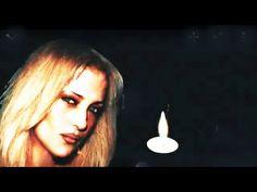 "Michela Vazzana   ""End of a dream"" (Official)"