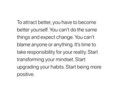 Motivacional Quotes, Real Quotes, Fact Quotes, Mood Quotes, True Quotes, Quotes To Live By, Positive Quotes, Qoutes, Self Love Quotes