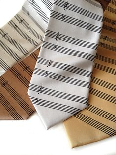 Hey, I found this really awesome Etsy listing at https://www.etsy.com/listing/203005647/music-manuscript-paper-necktie-sheet