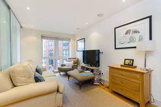 https://www.realestatexchange.co.uk/properties/comprare-casa-a-londra-doulton-house-chelsea-creek-londra-sw6/?lang=it