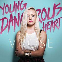 Young Dangerous Heart