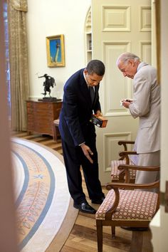"""""""Joe, what…what is that?"""" / """"I didn't do it!"""" / """"Seriously. Did you drop pie on the floor?"""" / """"I haven't eaten pie in days."""" / """"You are eating pie now. Right now."""""""