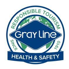 11 Qualities Your Tour Guide Should Have   Gray Line Tours Las Vegas New Things To Learn, How To Memorize Things, Time For Change, Interactive Stories, Effective Communication, Once In A Lifetime, Group Tours, Health And Safety, Tour Guide