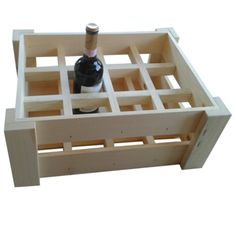 Eco-friendly Product Made in Canada! Transport, Wine Rack, Carry On, Eco Friendly, Canada, Vintage, How To Make, Bottle, Hand Luggage