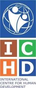 IC4HD Human Development (HD) Fellowships for Young Professionals in India, 2014