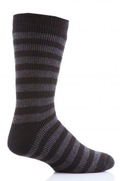 Heat Holders® The Warmest Thermal Sock™ d90e36c1c79f