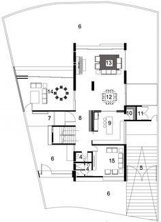 Casa Natalia by Agraz Arquitectos (37)