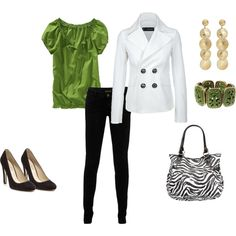 BLACK LIME, created by bellaviephotography.polyvore.com