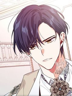 Manhwa, Cartoon, Queen, Couples, Boys, Anime Male, Drawings, Baby Boys, Children