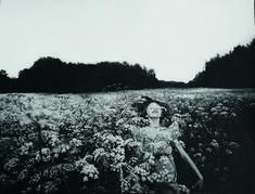 Exposition : Weekdays de Romualdas Rakauskas - Le Monde de la Photo