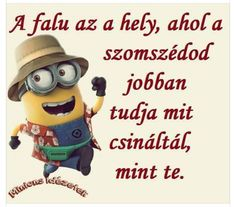 Sarcasm, Minions, Lol, Smile, Thoughts, Funny, Quotes, Fictional Characters, Laughing So Hard