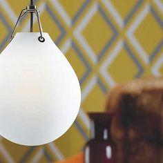 Lampa Moser - Louis Poulsen | Designzoo | www.designzoo.pl