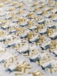 Photography by lanedittoe.com  Read more - http://www.stylemepretty.com/2013/08/08/santa-barbara-wedding-from-lane-dittoe-fine-art-wedding-photographs/