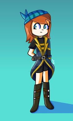 MCSM Petra S2 by Lyrica-Clef Minecraft Comics, Minecraft Stampy, Minecraft Fan Art, Minecraft Ideas, Minecraft Wallpaper, Animal Crossing Characters, Gamers, Best Games, Petra