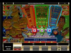 Abra Kebab Ra FREE €500 @ Jackpot City Casino