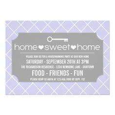 Open house housewarming party invitation wording ukranochi open house housewarming party invitation wording stopboris Images