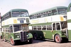 Nottingham Area Bus Photos Classic Trucks, Classic Cars, Nottingham City, Routemaster, Old Commercials, Bus Coach, London Transport, Busses, Commercial Vehicle